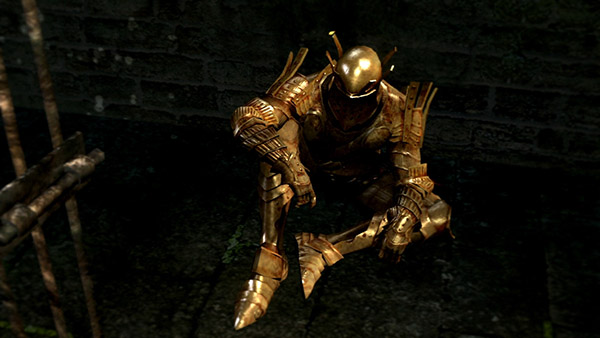 Now This Is A Wraith King Set DotA2