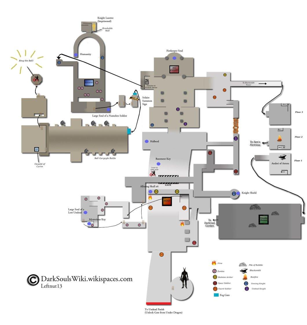 the upper floor wiki | Floorviews.co