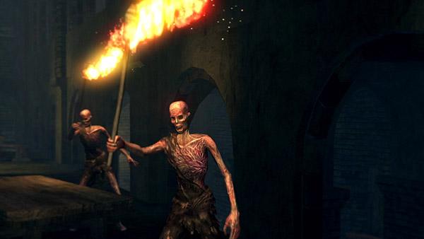 Hollow Dark Souls Wiki