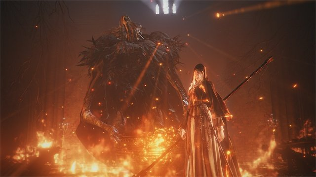 Image result for sister friede