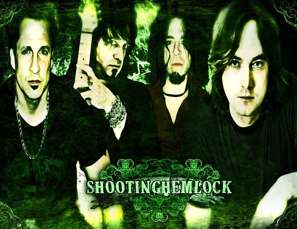 Shooting Hemlock