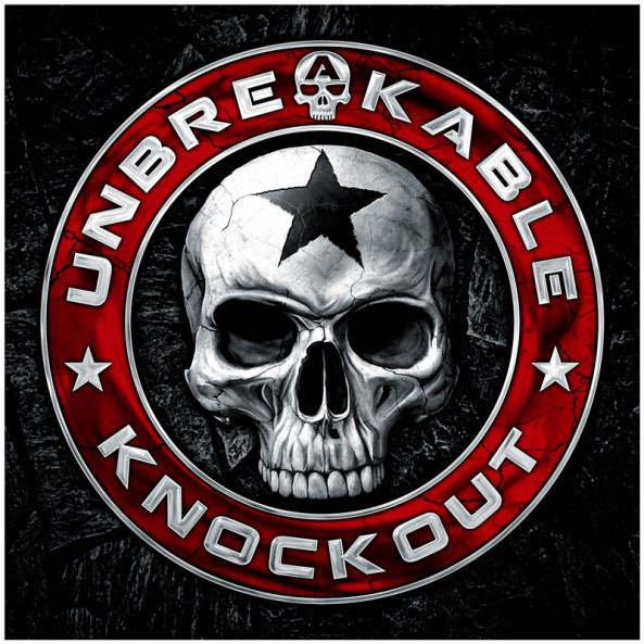 KNOCKOUT by UNBREAKABLE