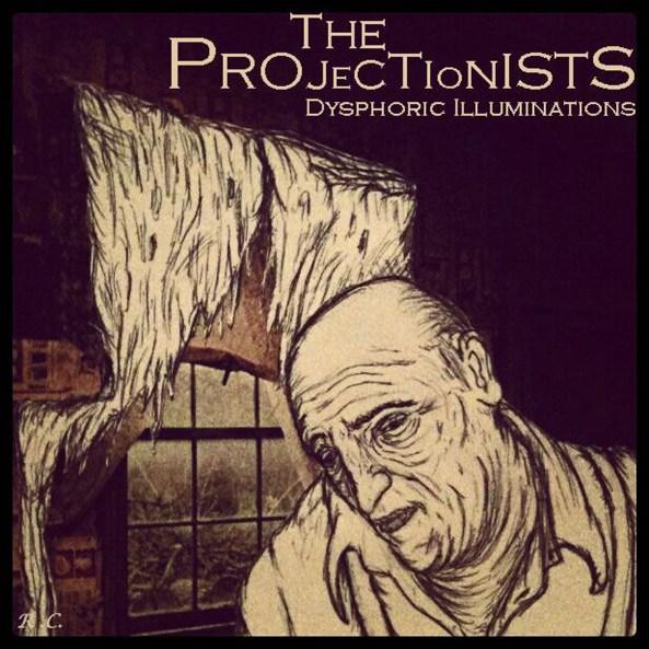 Dysphoric Illuminations