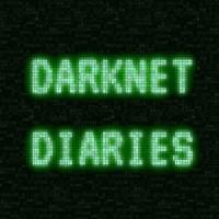 "Darknetdiaries – Ep. 25 ""Alberto"""
