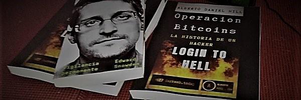 001 Operación Bitcoins Blog