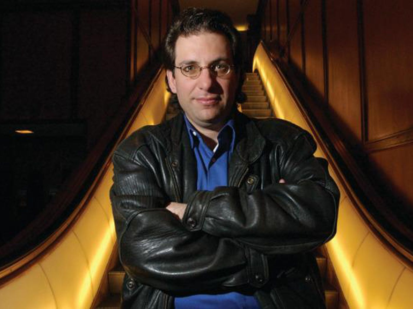 How The FBI Caught the World's Most Wanted Hacker – Kevin Mitnick