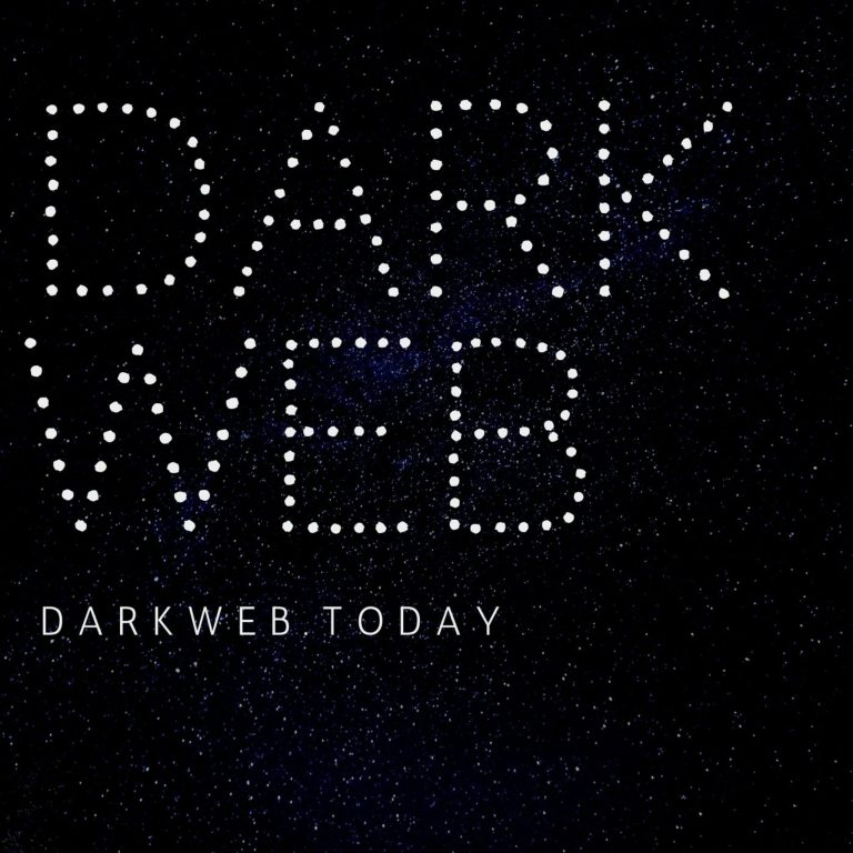 DARKWEB.TODAY - By the first #hacker sent to prison in #Uruguay for a #cybercrime. @adanielhill