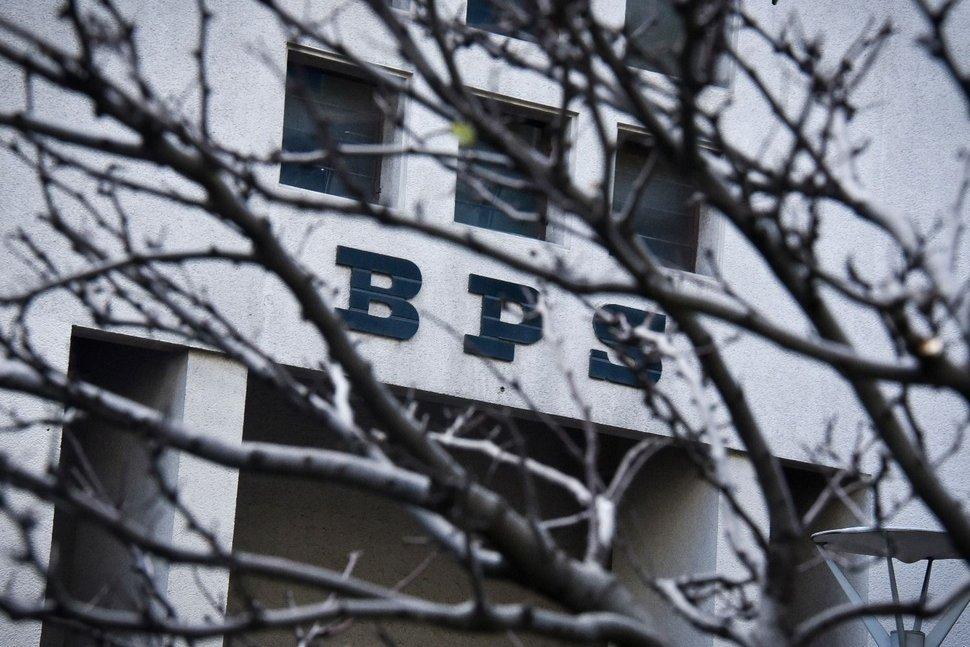 Cómo un funcionario del BPS ganaba $ 1 millón con el internet del organismo