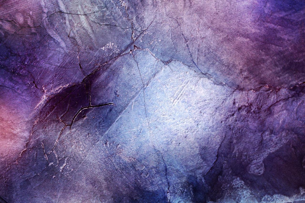 digital_art_texture_68_by_mercurycode-d713utv