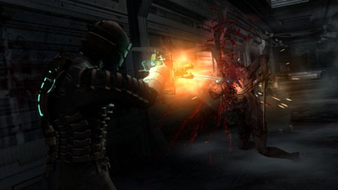 deadspace-1