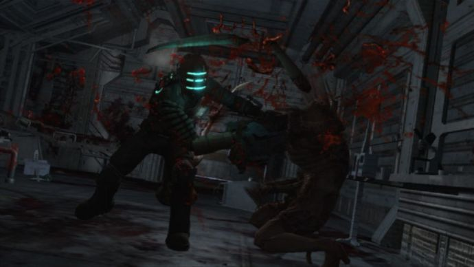 deadspace-5