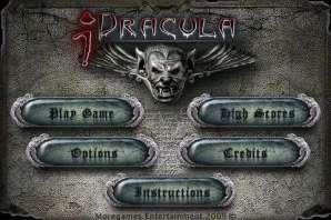 idracula-0