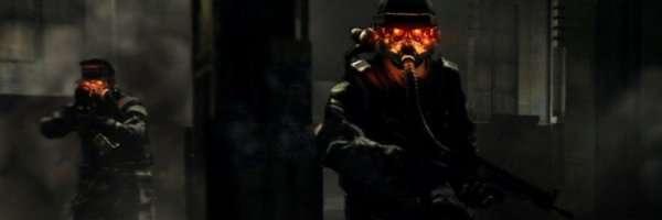 killzone-2-art