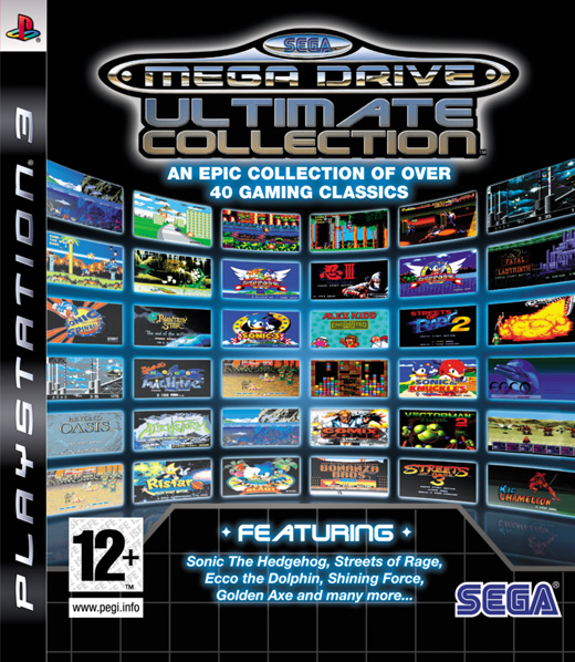 https://i2.wp.com/darkzero.co.uk/asset/2009/03/mega-drive-ultimate-collection-box.jpg