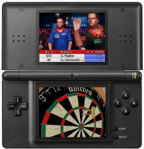 pdc-darts-2009-ds-2