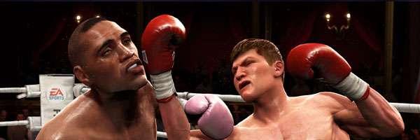 Fight-Night-Round-4-Banner