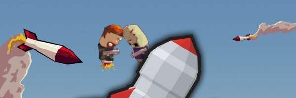 rocket-riot-art