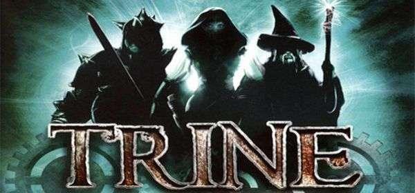 Trine Logo2