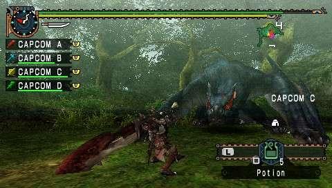monster-hunter-freedom-unite-1