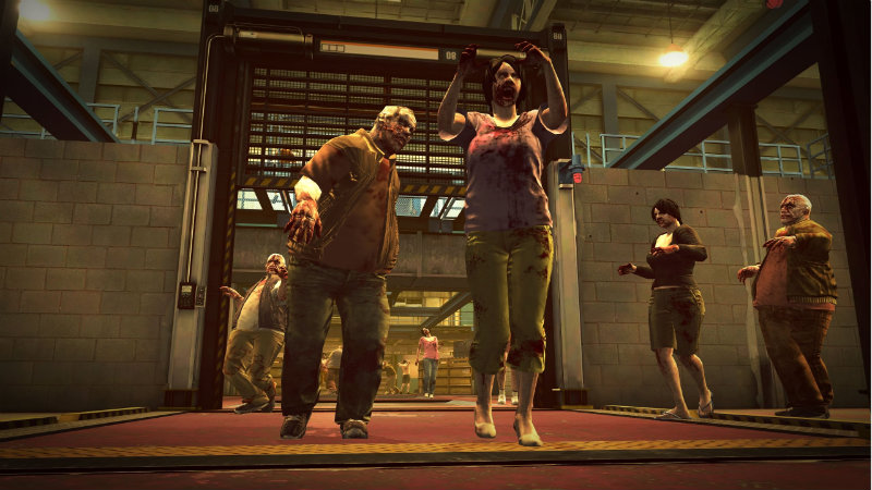 Dead Rising 2 Case West Xbox 360 Review Darkzero