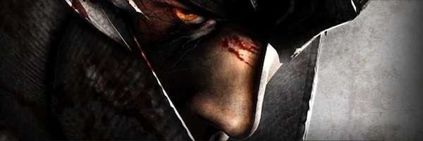 Ninja Gaiden 3 Ps3 Review Darkzero