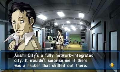 Hackers01