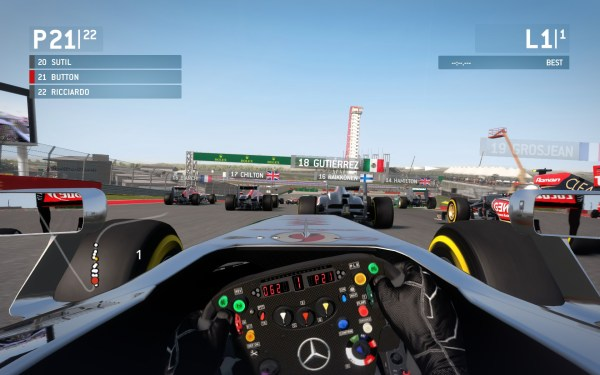 F1201304