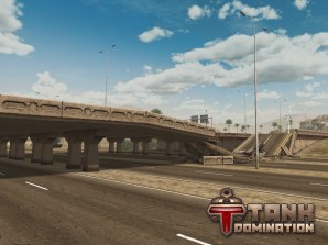 GI_TankDomination_Location_Iraq_Screenshot_009