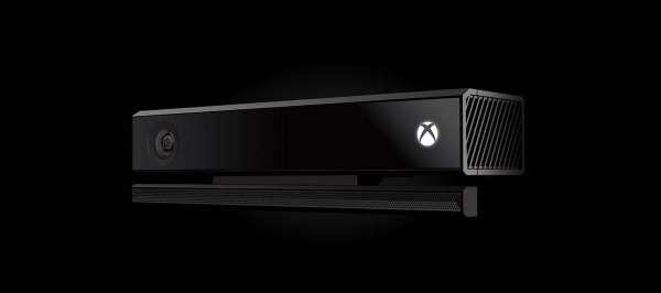 Kinect-2.0