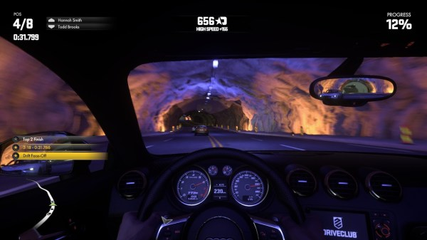 driveclub7