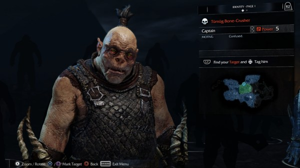 Middle-earth™: Shadow of Mordor™_20140930153612