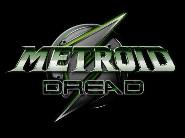 Metroid_Dread_by_Bombillazo