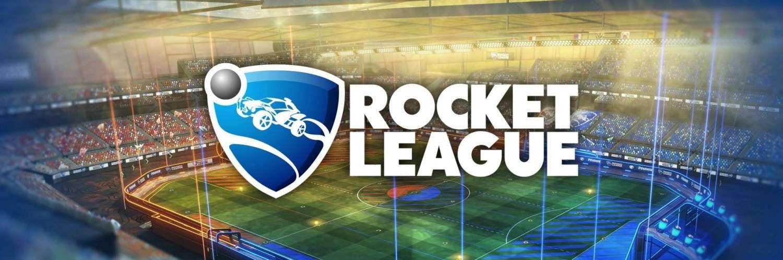 Rocket League PS4 review - DarkZero