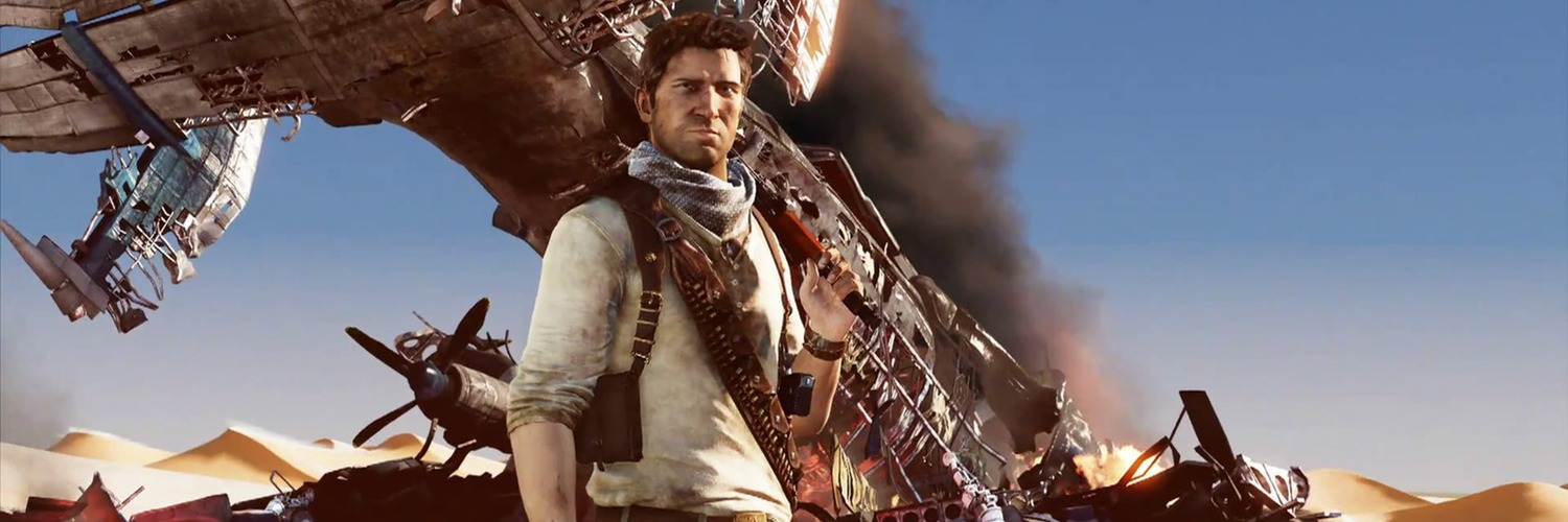 Uncharted The Nathan Drake Collection Ps4 Review Darkzero
