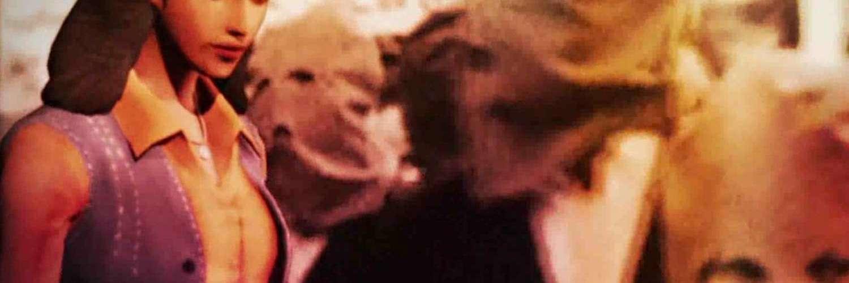 1979 Revolution Black Friday Pc Review Darkzero
