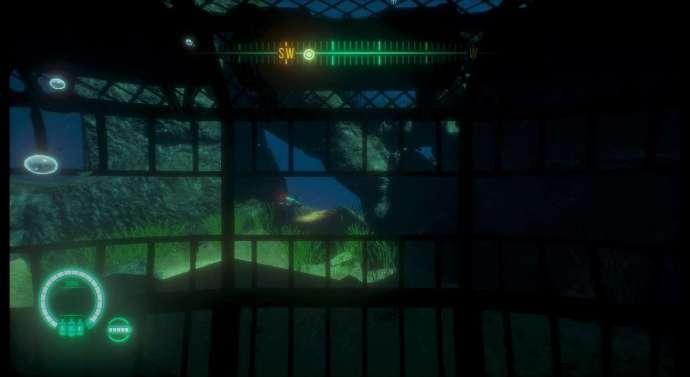 ironfish1