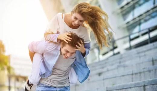 女性の思わせぶりに注意!恋愛で男性が勘違いしてしまう女性の言動6選