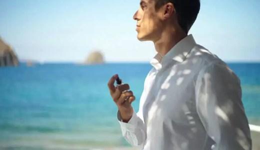 付ければモテる!男性向けおすすめ香水ランキングTOP17|女子ウケNo.1は?