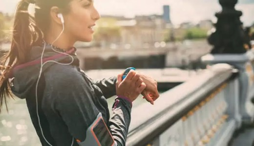 ランニングやマラソンで出会い彼女を作ろう!具体的なアプローチ方法5つ