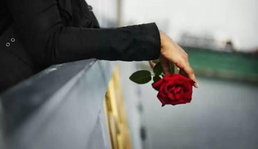 恋は長期戦|振られた後でも脈ありに転じる3つのパターン