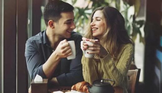 女性の脈ありは会話で判断せよ|好意を持つ男性に向ける6つの表情と態度