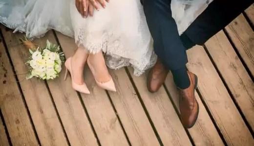 街コンは結婚できるorできない?|徹底検証して辿りついた結論