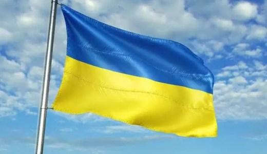 世界有数の美女大国ウクライナ!その麗しき10名の姿を見よ!