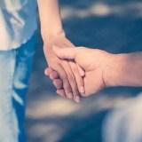 【男女別】異性を好きになるきっかけは?出会い・恋愛のパターンまとめ