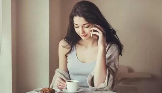 電話での告白を成功させよう!ベストなセリフやタイミングを紹介