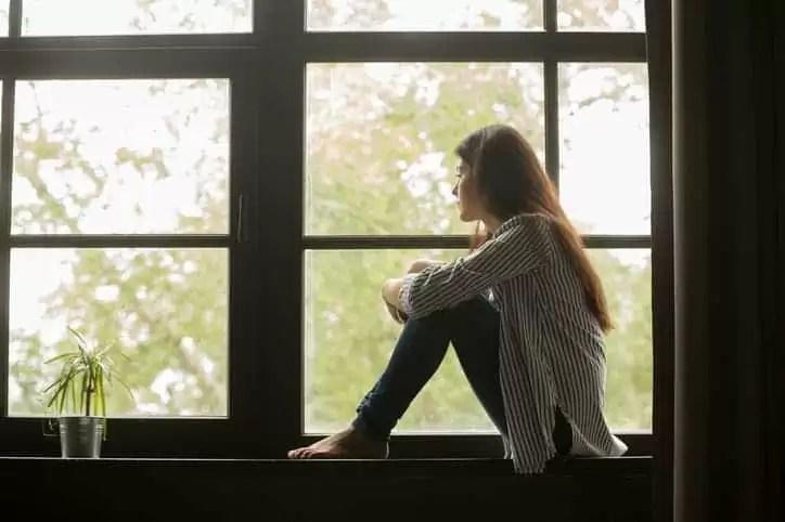 彼女に「寂しい」と言われた際の対処法7つ 正しい対応で絆が深まる
