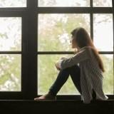 彼女に「寂しい」と言われた際の対処法7つ|正しい対応で絆が深まる