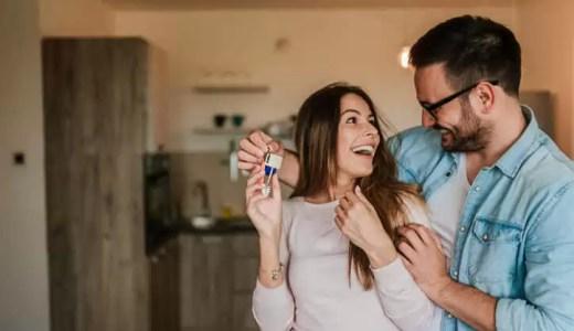 恋に落ちる既婚女性の心理3選|求めるのはプラトニックな恋愛?