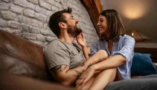 安いけど女性と出会えるマッチングアプリ5選 リーズナブルで良質な巡り合い