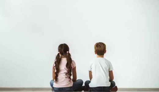 幼馴染との恋愛成就💘はレアケース?|幼馴染との恋愛💑を成功させるための3つのポイント